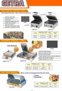 Bar | Corner | Kiosk | Hotel Equipment | Baker | Ice Cream Cone Baker | Coffe Machine | Hot Drink Dispenser | Warmer | Water Boiler | Bain Marie Counter | Food Warmer | Pastry Warmer