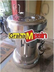 Mesin Ekstrak Buah | Alat Juice Extractor | Ekstrak Sari Buah