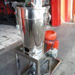 Mesin Blender Buah Industri