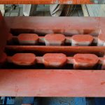 Mesin Cetak Batako Dan Paving Manual