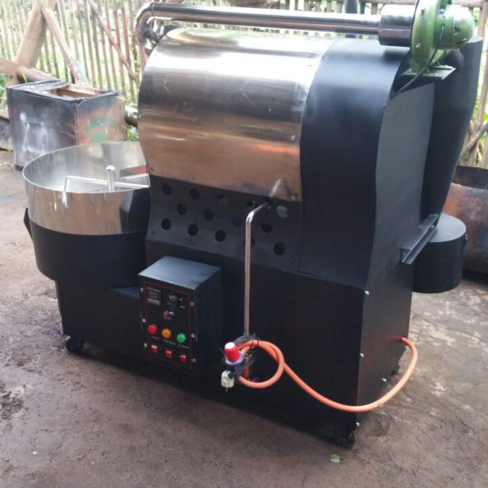 mesin-sangrai-kopi
